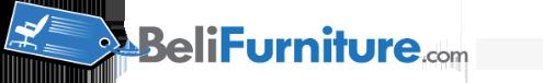 Informasi seputar furniture & Dekorasi