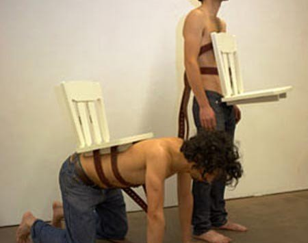 furniture kursi