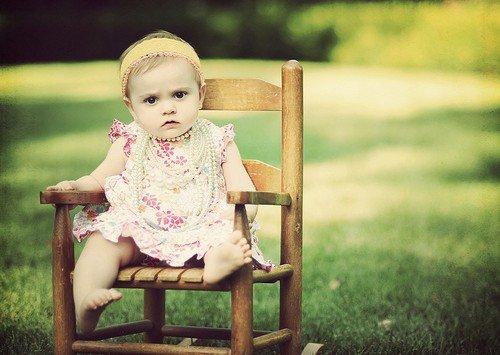 kursi bayi