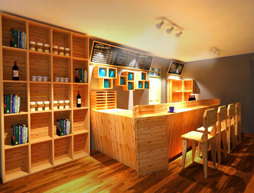 Menjaga Agar Furniture Kayu Tetap Mengkilap Blog