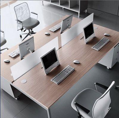 Meja Kantor Blog Belifurniture