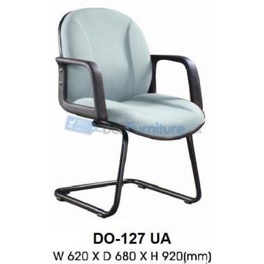Donati DO-127 UA  -