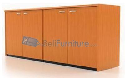 harga HighPoint STC-19541 Belifurniture.com