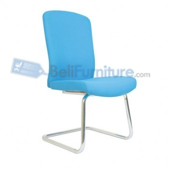 harga Chairman MC-2155 Belifurniture.com