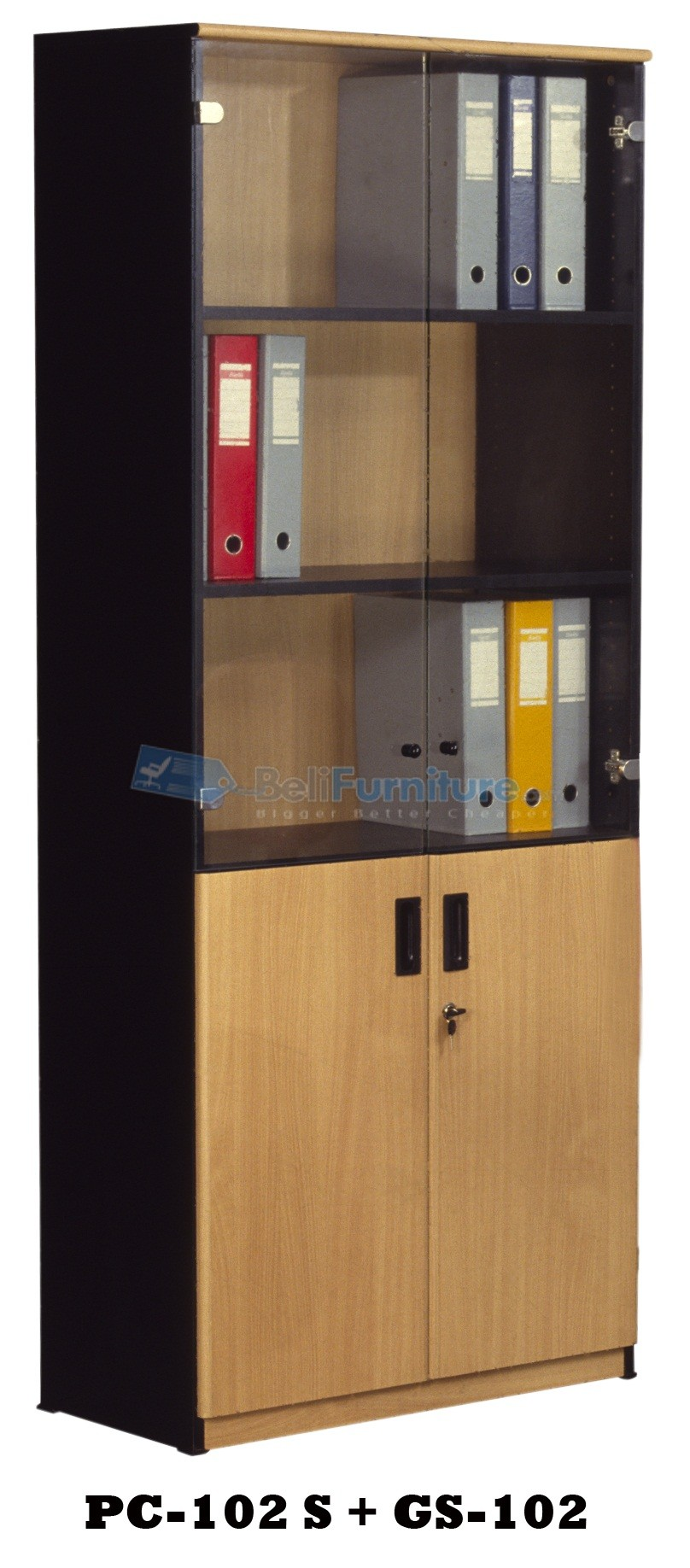 Kitchen cabinet dimensions for Kitchen cabinet murah
