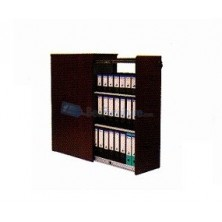 Datascrip Vertical Drawer Cabinet