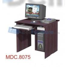 Expo MDC-8075