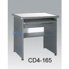 Victor CD4-165