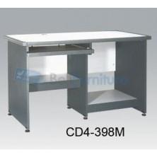 Victor CD4-398M
