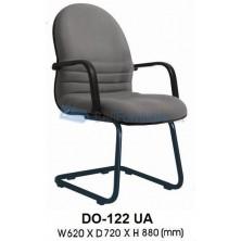 Donati DO-122 UA