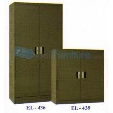Elite EL 439