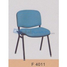 Fantoni F-4011