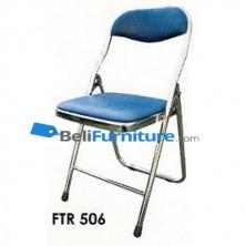 Futura FTR 506/ FTR 509