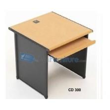 HighPoint CD-300