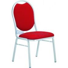 Chitose JIRO-O (Original)/Seat