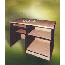 Daiko MCDT-120