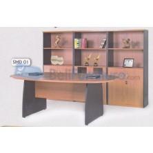 Aditech SMD-01