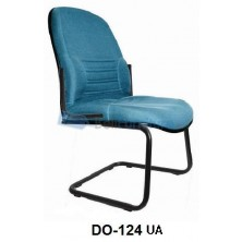 Donati DO-124 UA