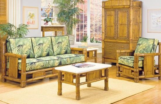 furniture kantor, Membeli Furniture Kantor Yang Ramah Lingkungan