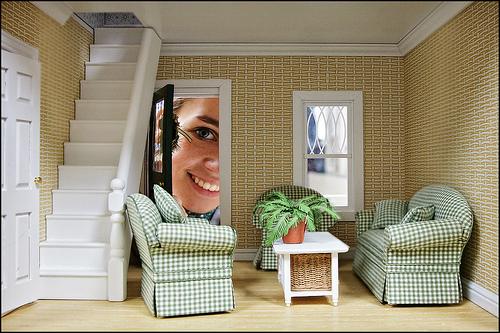 , 5 Cara Membuat Furniture Terlihat Masih Baru (UPDATE)