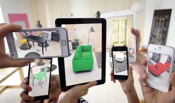 memilih furniture, Memilih Furniture Menurut Arsitek Terkenal Chicago
