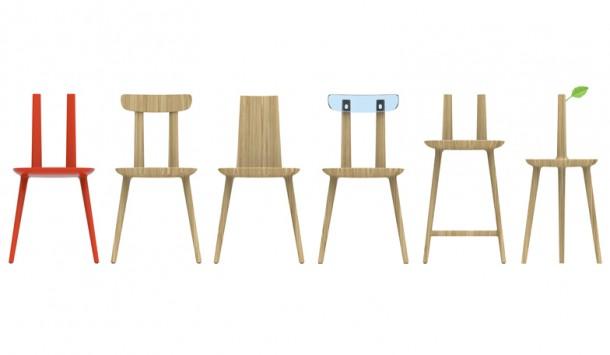 furniture, Selain Bola, Italia Juga Terkenal Dengan Furniture