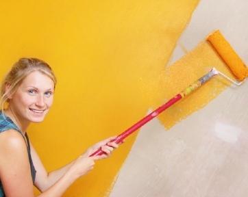 renovasi, Trik Agar Renovasi Bisa Hemat dan Mudah