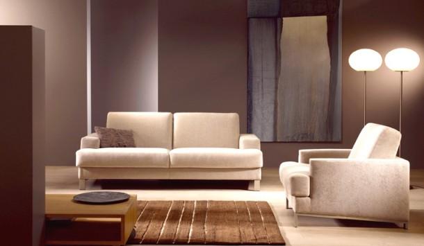 furniture, Memulai Bisnis Furniture Dari Usaha Rumahan