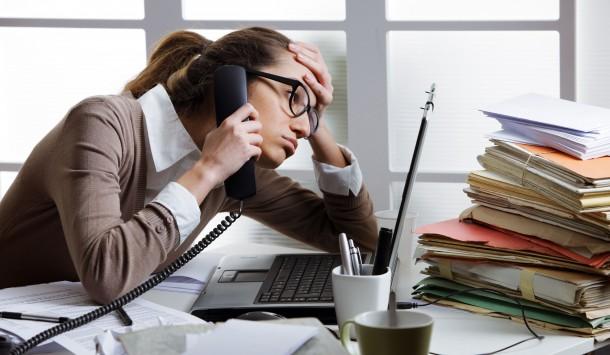 Bad Mood, Cara Mengatasi Bad Mood Mendadak Ketika Kerja