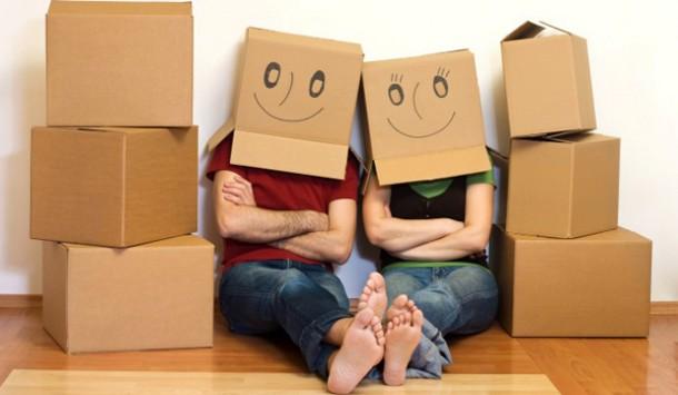 Ruang Keluarga, Langkah Asyik Menghias Ruang Keluarga