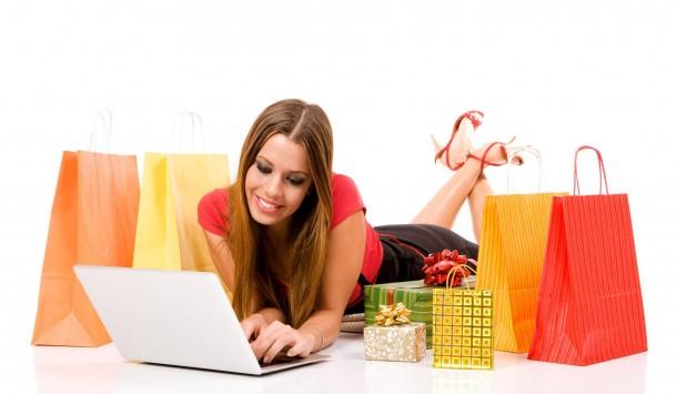Furniture, Tips Aman Berbelanja Furniture Secara Online