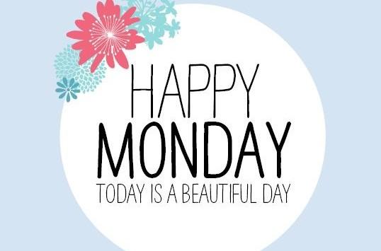 Senin, Karena Ini Hari Senin Menjadi Yang Ditunggu