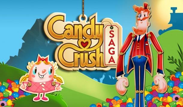 Kantor unik, Kantor Unik Ini Dibuat Mirip Permainan Candy Crush