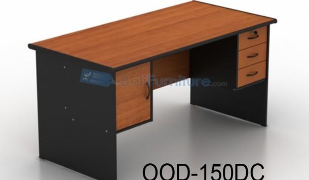 meja kantor, Telitilah Sebelum Membeli Meja Kantor