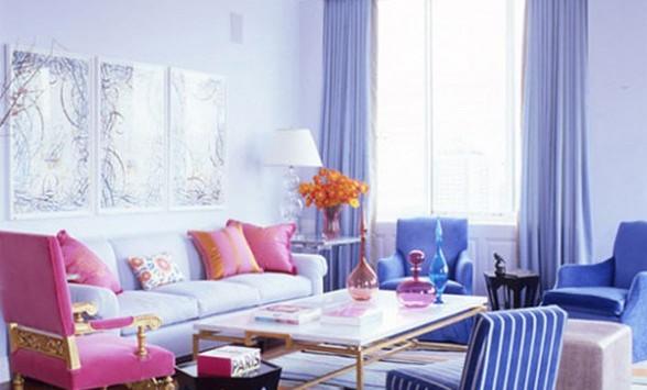dekorasi rumah, Tips Dekorasi Rumah Menjelang Lebaran