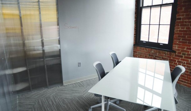 , 3 Tips Memilih Furniture Kantor Untuk Anda Yang Bekerja diRumah