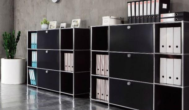 awet, 5 Hal Yang Membuat Furniture Awet Dan Tahan Lama