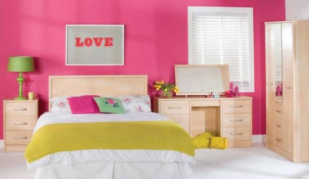spring bed, Tips Mencuci Spring Bed Tanpa Repot Dan Dijamin Bersih