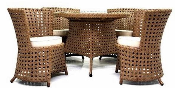 furniture rotan, Pertimbangan Sebelum Membeli Furniture Rotan