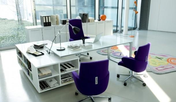 meja kantor, Inilah Fungsi Meja Kantor Dan Cara Tepat Memilihnya