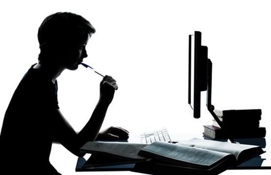 kursi kantor, Resiko Penyakit Dari Duduk Terlalu Lama Di Kursi Kantor