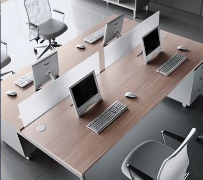 furniture kantor, Belanja Furniture Kantor Dengan Mudah