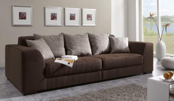 sofa, Biar Nggak Salah Pilih, Begini Cara Pilih Sofa Yang Tepat