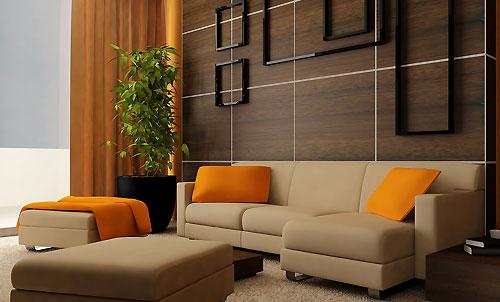 Yuk Atur Ulang Sofa Ruang Tamu Kamu Dalam Menyambut Bulan Ramadhan