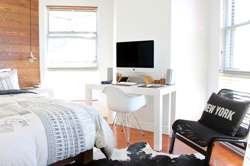 furniture kantor, Tips Membeli Furniture Kantor untuk Kerja Dirumah (WFH)