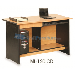 meja komputer, Memilih Meja Komputer Yang Bagus