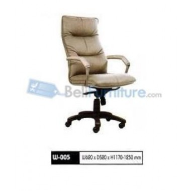 Wiz W005 L-HDT -