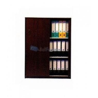 Datascrip Reguler Cabinet -
