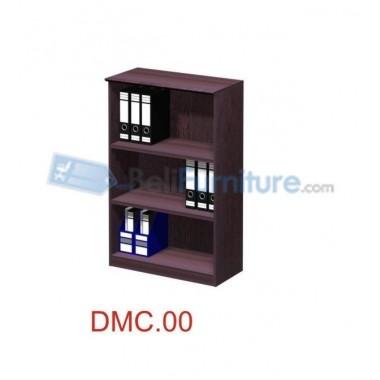 Expo DMC 00 -