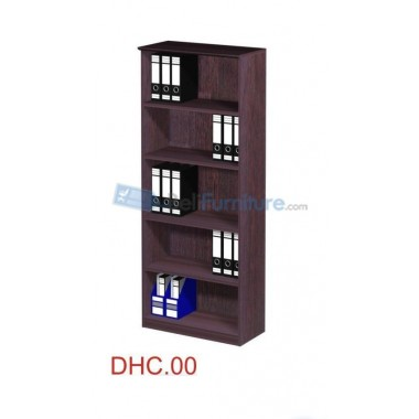 Expo DHC 00 -